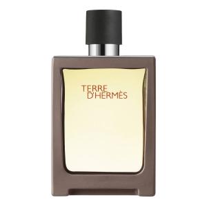 terre-d-hermes-remplissable_30ml