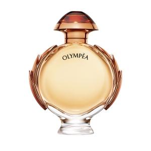 OLYMPEA INTENSE Eau de Parfum Vaporisateur