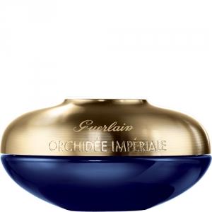 ORCHIDÉE IMPÉRIALE La CrèmeJour 4G