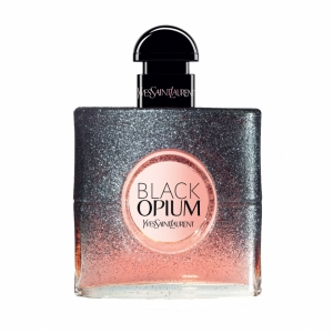 BLACK OPIUM FLORAL SHOCK Eau de Parfum Vaporisateur