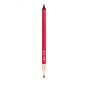 LIP LINER Crayon à Lèvres Waterproof