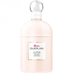 MON GUERLAIN Lait Parfumé pour le Corps