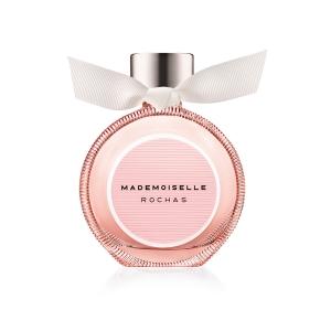 MADEMOISELLE ROCHAS Eau de Parfum Vaporisateur