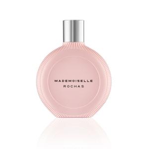MADEMOISELLE ROCHAS Lait Corps Parfumé
