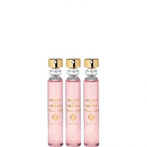 PEONIA NOBILE Eau de Parfum Vaporisateur Recharges