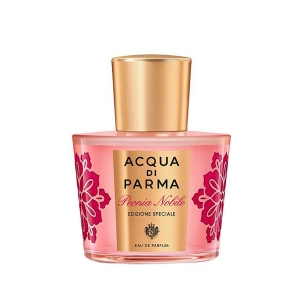 acqua-di-parma-peonia-nobile-edicion-especial-eau-de-parfum-100-ml