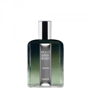 POUR UN HOMME Eau de Parfum
