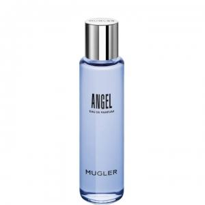 ANGEL Eau de Parfum Flacon Recharge