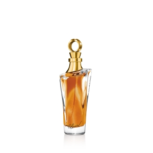ELIXIR POUR ELLE Eau de Parfum Vaporisateur