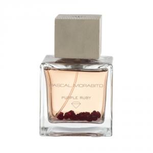 PURPLE RUBY Eau de Parfum Vaporisateur