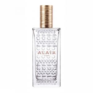 ALAÏA PARIS BLANCHE Eau de Parfum Vaporisateur