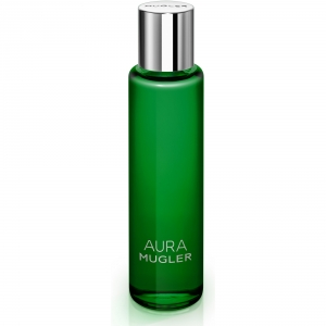 AURA Eau de Parfum Flacon Recharge