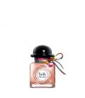 TWILLY D'HERMÈS Eau de Parfum Vaporisateur