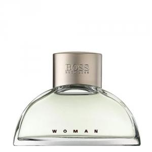 BOSS WOMAN Eau de Parfum Vaporisateur