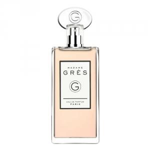 MADAME GRES Eau de Parfum Vaporisateur