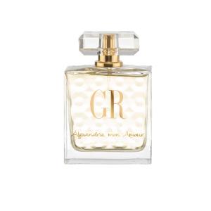 ALEXANDRIE MON AMOUR Eau de parfum vaporisateur