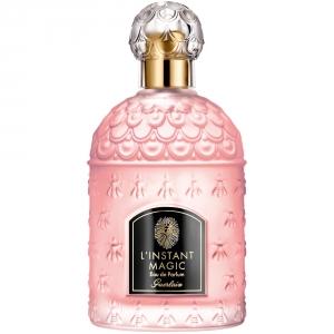L'INSTANT MAGIC Eau de Parfum Vaporisateur