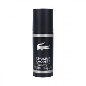 L'HOMME LACOSTE Déodorant Spray