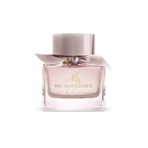 MY BURBERRY BLUSH Eau de Parfum Vaporisateur