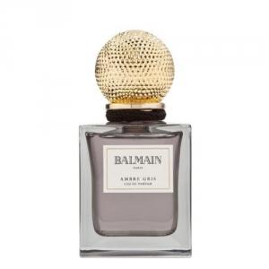 AMBRE GRIS Eau de Parfum