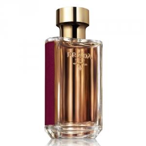 LA FEMME PRADA INTENSE Eau de parfum vaporisateur