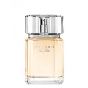 AZZARO POUR ELLE Eau de Parfum Vaporisateur Rechargeable