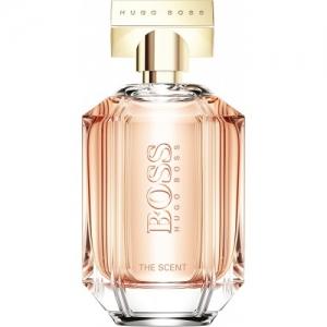BOSS THE SCENT FOR HER Eau de Parfum Vaporisateur