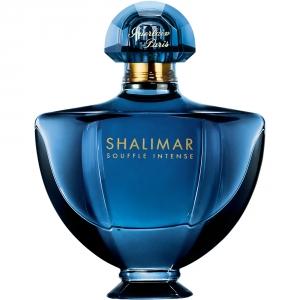 SHALIMAR SOUFFLE INTENSE Eau de Parfum Vaporisateur