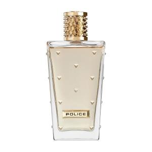 LEGEND FOR HER Eau de Parfum Vaporisateur