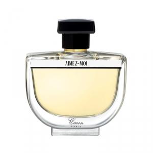 AIMEZ-MOI  Eau de Parfum Vaporisateur