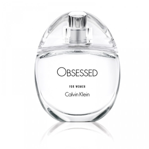 OBSESSED FOR WOMEN Eau de Parfum Vaporisateur