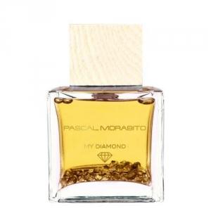 MY DIAMOND Eau de Parfum Vaporisateur
