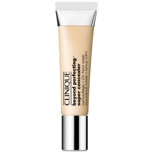 BEYOND PERFECTING SUPER CONCEALER Anti-cernes Couvrance Totale + Tenue 24h