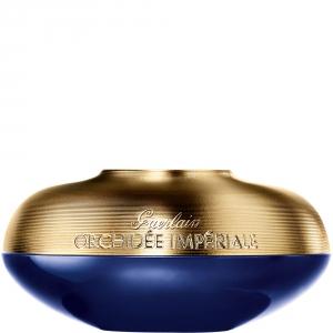 ORCHIDÉE IMPÉRIALE La Crème Contour Yeux & Lèvres