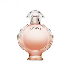 OLYMPÉA AQUA Eau de Parfum Légère