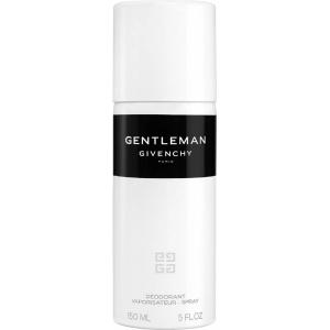 GIVENCHY GENTLEMAN Déodorant Spray