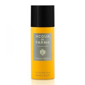 COLONIA PURA Déodorant Spray