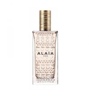 ALAÏA NUDE Eau de Parfum Vaporisateur