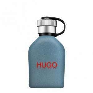 hugo urban_0000_hugo urban journey 75ml