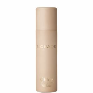 CHLOÉ NOMADE Déodorant Parfumé Vaporisateur