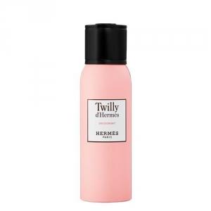 TWILLY D'HERMÈS Déodorant Vaporisateur