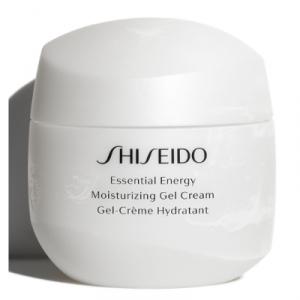 ESSENTIAL ENERGY Gel-Crème Hydratant