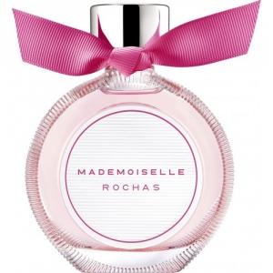 mademoiselle-rochas-eau-de-toilette-90_1