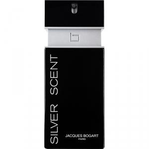 silver-scent-eau-de-toilette