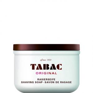 TABAC ORIGINAL Bol à Raser Opaline