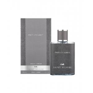 PRIVATE GREY Eau de Parfum Vaporisateur