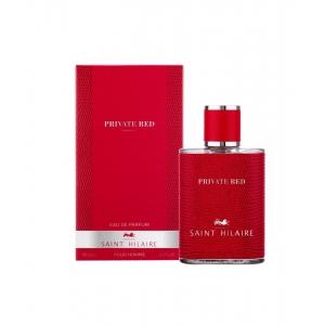 PRIVATE RED Eau de Parfum Vaporisateur