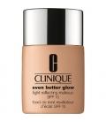 clinique-even-better-glow-cn52