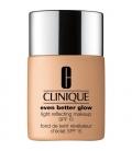 clinique-even-better-glow-cn58