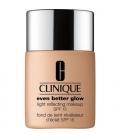 clinique-even-better-glow-cn70